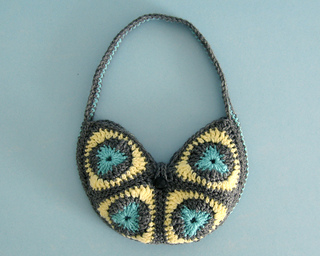 Butterfly_bag_1_small2