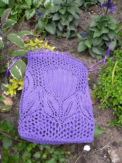 Lace_bag_001_small2