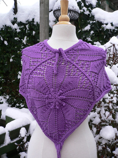 Two_way_capelet_002_small2
