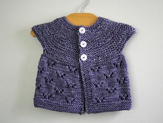 Purple_1_small2