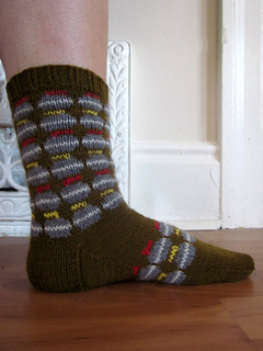 Curling_socks_01_small2