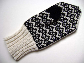 Wwmittens02_small2