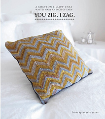 Chevron_pillow_sized_small