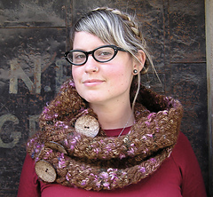 Cowl4_medium2_small