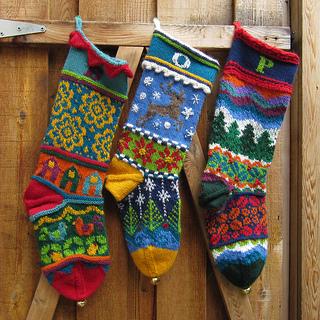 Stockings_6_small2