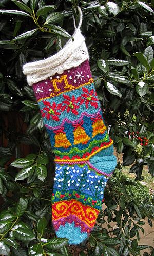 Mom_s_stocking_11_medium