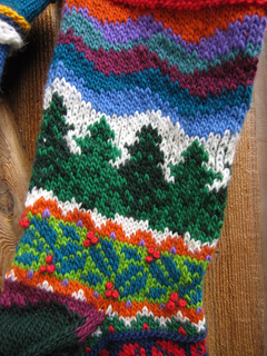 Stockings_3_small2