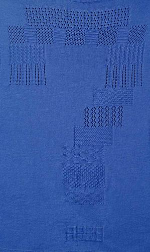 Mystery_blanket_blue_medium