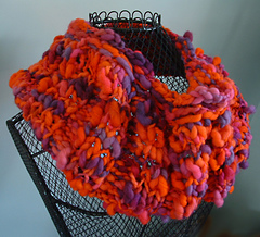 Puffed_rib_cowl3_small