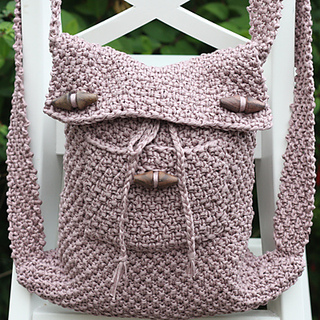 Cotton_backpack_small2