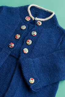 Double_decker_sweater_detail_1_small2