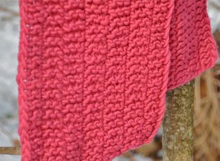 Knittinguntangled