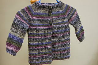 Babyraglan2_small2