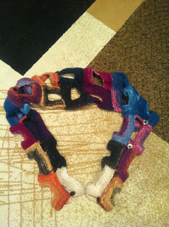 Puzzle_scarf_final_1_small2