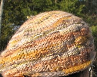 Basketweave_hat2pattern_small2