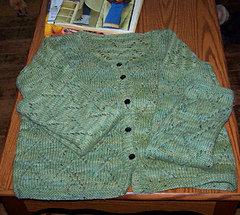 Lacysweater_small