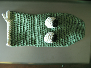 Frog_oven_glove_small2