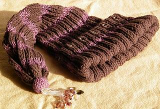 Hat_purplestripeknit3_small2