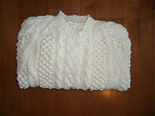 Child_aran_sweater_2_small2