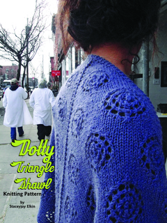 Dotty_cover_small2