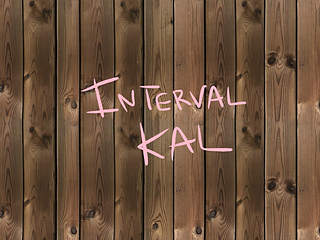 Intervalkal_small2