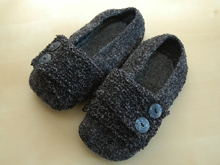 Slippers05_small2