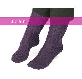 Jean_1_520_small2