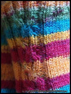 Tresse_socks_-_cable_close-up_small2