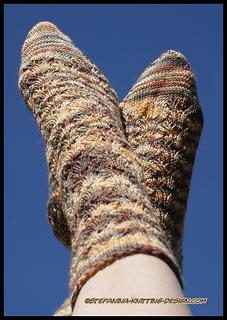 Ndizi_socks_-_finished_small2