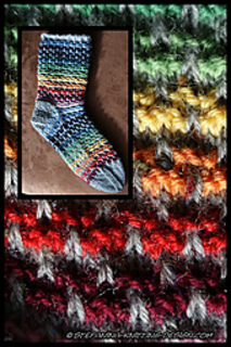 Color_wheel_socks_montage_small2