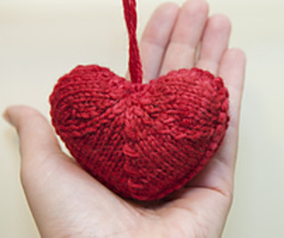 Heart_front_small2