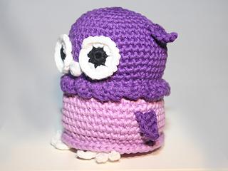 Dawanda_shelf-sitter_owl_01_small2