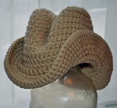 Cowboy_hat_2__1024x945__small