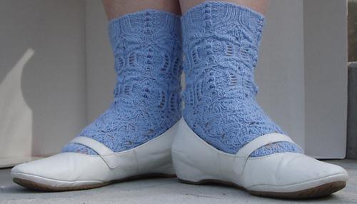 Sock_126__3__medium