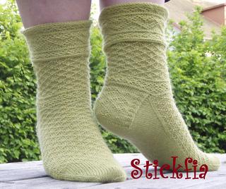 Sock_127__6_b_small2