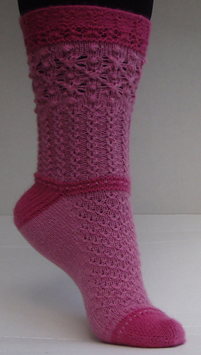 Sock_105__10b__medium