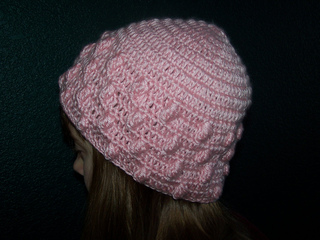 Pink_beehive_hat_small2
