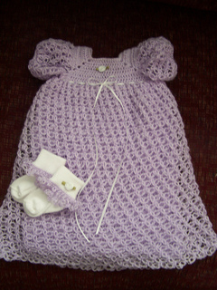 Lilly_s_dress_002_small2