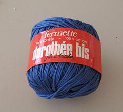 Dorothee_bis_fermette_blue_small