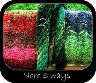 Noro3ways-redo_small2