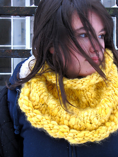Yellow_with_hair_warmer_medium2_small2