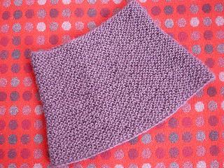 1_-_purple_shape_small2