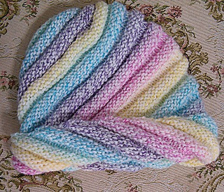 Spiral_hat_pic_small2