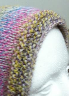 Knit_hood_close_up_small2
