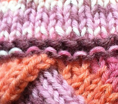 Entrelac_ridge_small