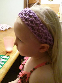 Sara_head_band_small2