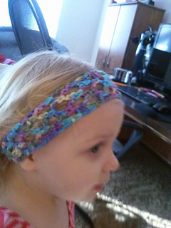 Marie_head_band_small2
