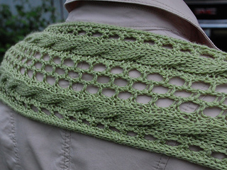 Grcablescarf_009_small2