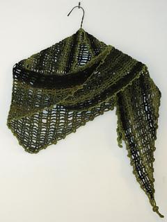 Lindascharf_shawl_jessseasy1_small2