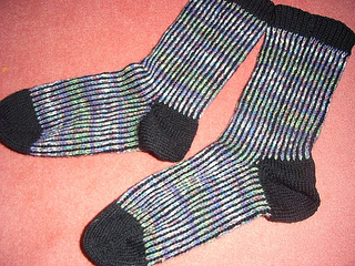 Miracle_socks2_small2
